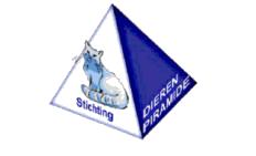 logo Stichting Dierenpiramide