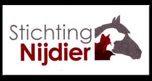 logo Nijdier
