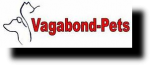 logovagabondkl.png copy